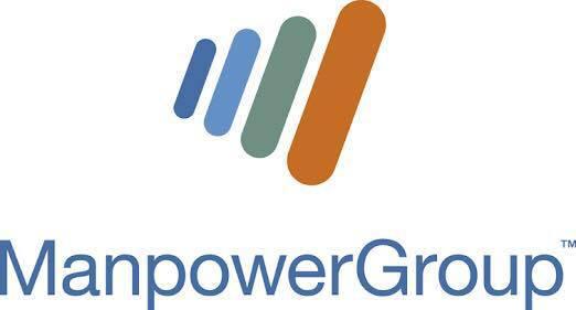 |社員・契約社員|海外|クアラルンプール/ 某有名コンサル企業にてApp品質管理/未経験応募可