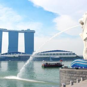 |アルバイト・パート|海外|シンガポール高級ラウンジ★5月説明会@東京