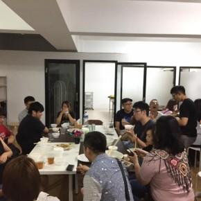 |アルバイト・パート|海外|【台南】ワーキングホリデー日本人アルバイト募集