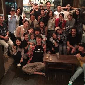 |社員・契約社員|神奈川|湘南鎌倉で世界中の旅人と最高の出会いを