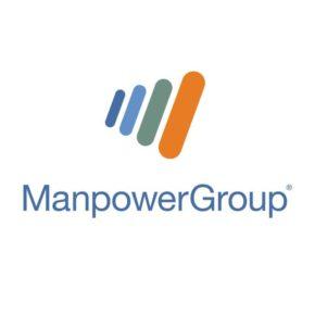 |社員・契約社員|海外|【未経験応募可能】マレーシア就職・ITサポートスタッフ