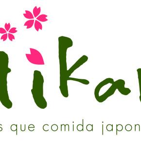 [社員・契約社員][海外]中米パナマでレストラン開業(2016年9月)