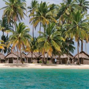 [社員・契約社員][パナマ]中南米旅行会社でスタッフ募集