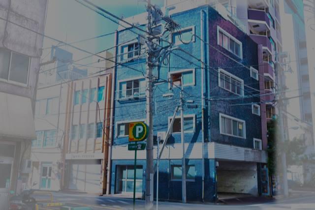 [アルバイト・パート][東京]日本を世界に向けた発信するゲストハウス「Little Japan」のオープニングスタッフ募集