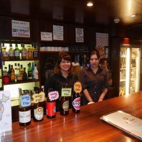 |社員・契約社員|京都|外国人の多いゲストハウスのカフェ店長募集