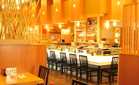 |社員・契約社員, アルバイト・パート|海外|老舗日本レストランにてスタッフ大募集!!ワーキングホリデーの方、大歓迎です!!