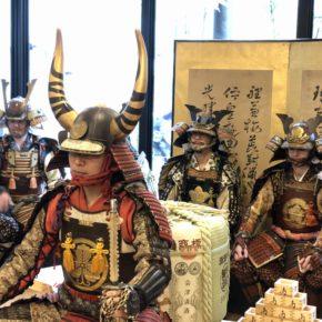 |社員・契約社員, アルバイト・パート|東京|一緒に街をザワつかせてみませんか!!【和文化アクティビティ】