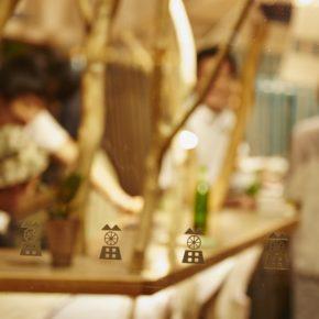 |アルバイト・パート|兵庫|【夏募集】アニョハセヨ! 神戸で一緒に働きませんか?