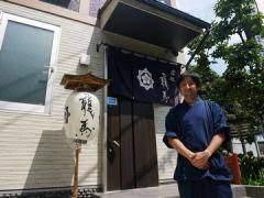  アルバイト・パート 東京 フレキシブル歓迎!ホテルの清掃・運営スタッフ募集